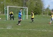 Mistrzostwa Powiatu Nowosądeckiego w piłce nożnej chłopców szkół średnich