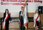 Święto Niepodległości 11.11.2016