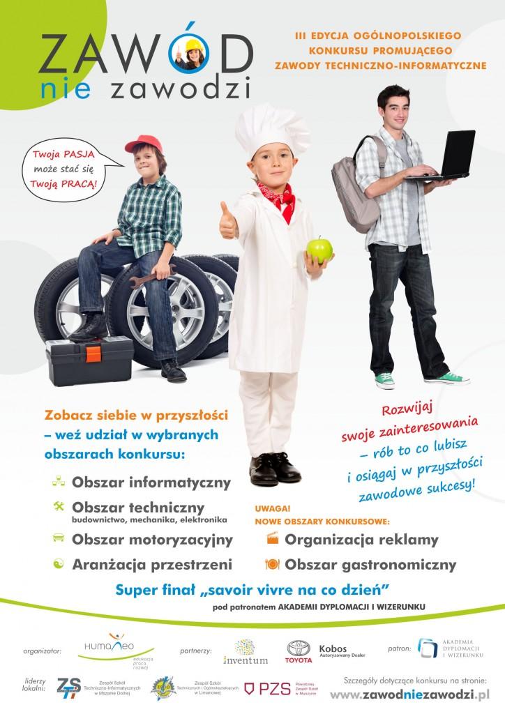 plakat-znzIII